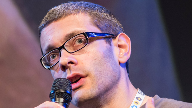 Neuorganisation: CTO Andreas Gal verlässt Mozilla nach sieben Jahren