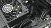 SFX-L im Test: ATX-Alternativen von Chieftec, Sharkoon und SilverStone
