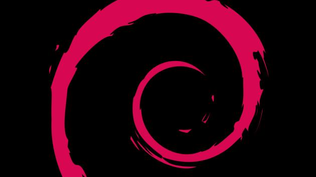 Debian 8.1: Erste Aktualisierung behebt Fehler und schließt Lücken