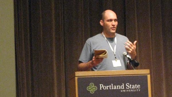 Linux: Kernel 4.1 erhält für zwei Jahre Langzeitsupport