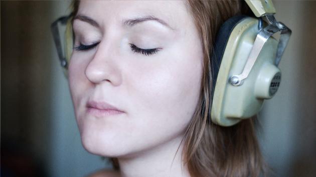 Musikstreaming: Apple will 100 Mio. Kunden mit neuer Infrastruktur erreichen