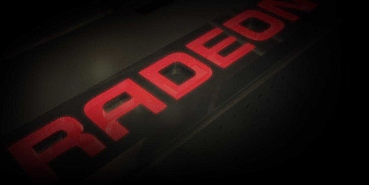 AMD wird die Präsentation von Fiji ins Internet übertragen