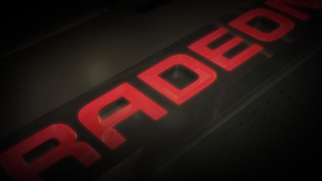 Livestream: AMD überträgt Vorstellung von Fiji ins Internet