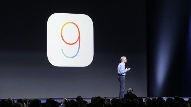 iOS 9: Proaktiver Assistent à la Google Now und Split Screen fürs iPad