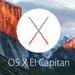 El Capitan: OS X übernimmt Snap aus Windows und erhält Metal