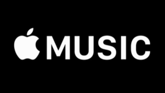 Apple Music: Streaming-Dienst startet für 9,99 US-Dollar ab Ende Juni
