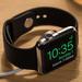 watchOS 2: Apple gibt die Uhr für Entwickler frei