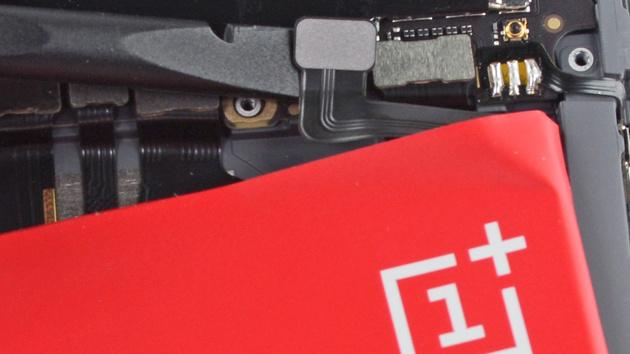 OnePlus: Nach Aktion Preise nun dauerhaft gesenkt