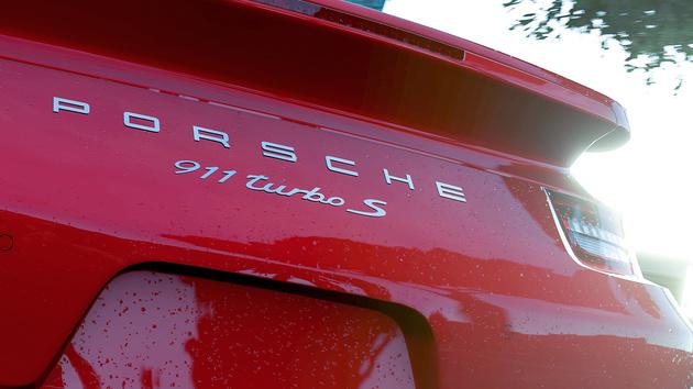 Forza Horizon 2: 10 Porsche für 10 Euro im DLC-Format