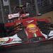 F1 2015 in der Vorschau: Ein Rennspiel für alle und mit Vettel im Red Bull