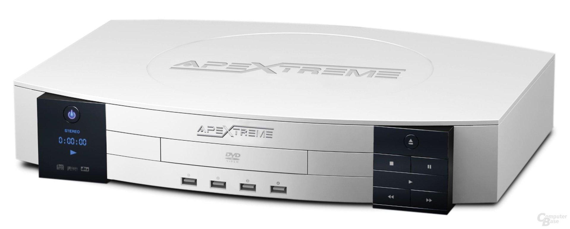 ApeXtreme