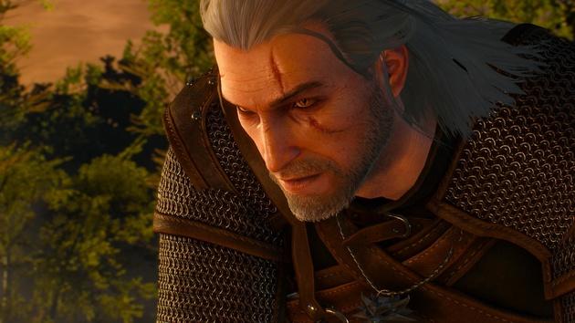 The Witcher 3: Vier Millionen Mal in zwei Wochen verkauft