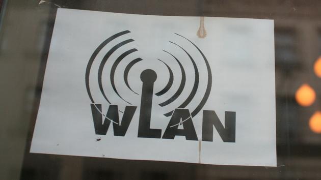Unitymedia: Kostenfreie WLAN-Hotspots in Innenstädten ab August