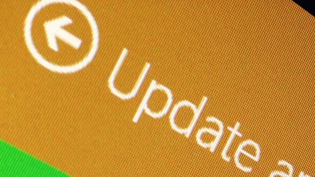 Patchday Juni 2015: Microsoft schließt 45 Sicherheitslücken mit acht Bulletins