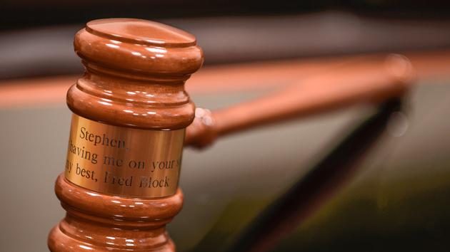 Airdata: Klage gegen E‑Plus‑Übernahme