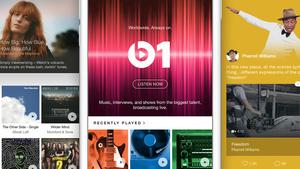 Apple Music: 256 Kbit/s, Offline-Nutzung und Ermittlungen