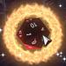 Sword Coast Legends: Dungeons & Dragons für PC im September