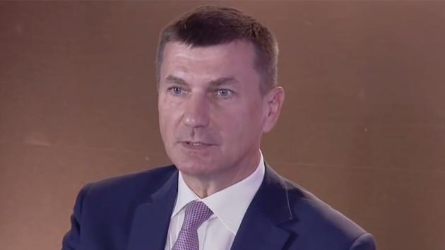 EU-Kommissar: Derzeitiges Urheberrecht drängt Konsumenten zur Piraterie