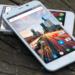 Archos: Helium-Plus-Serie bietet Dual-SIM mit LTE ab 160 Euro