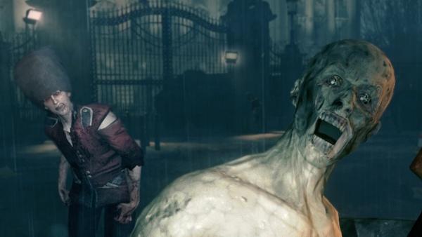 ZombiU: Ubisoft arbeitet an Portierung auf PS4 und Xbox One