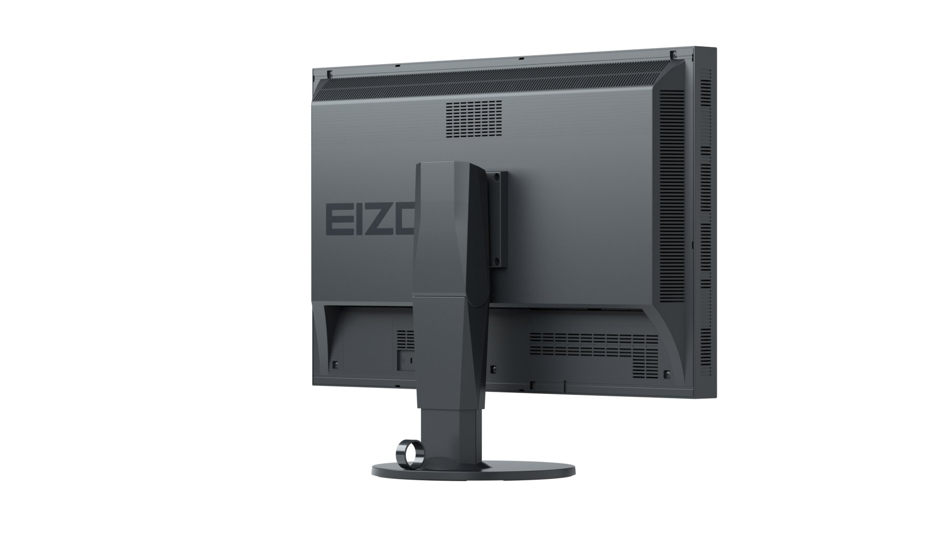 Eizo ColorEdge CS270