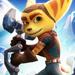 Ratchet Clank: Heldenduo parallel zum Kinofilm auf der PlayStation 4