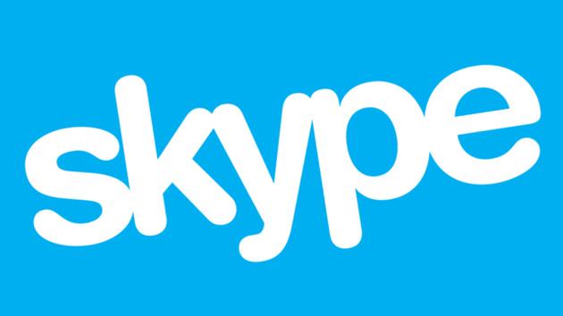 IP-Telefonie: Skype im Browser funktioniert auch in Deutschland