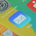 iOS-Sicherheitslücke: iCloud-Passwort kann per E‑Mail abgefangen werden