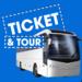 Gewinnspiel: Mit dem Fanbus zur ESL One nach Frankfurt