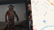 Apple iOS 9 ausprobiert: Das iPad wird zum besseren Multitasking-Tablet
