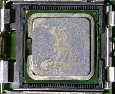 Intel Tejas