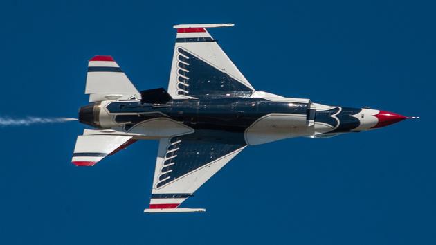 E-Mail: Thunderbird 38 bringt wieder Leben in die Entwicklung