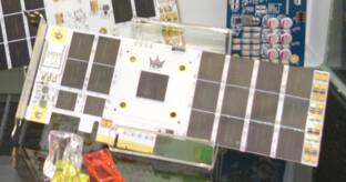 Galaxy HOF PCIe-SSD (Prototyp) kommt nicht mit JMF811