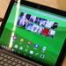 Sony Xperia Z4 Tablet: Erstes Tablet mit Snapdragon 810 erhältlich