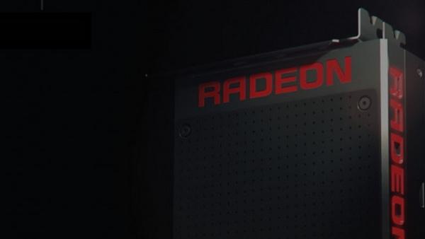 Fiji XT: AMDs Radeon-Flaggschiff heißt Radeon R9 Fury X