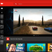 Twitch-Konkurrent: YouTube Gaming startet noch diesen Sommer