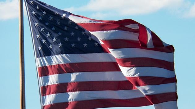 Cyberangriff: Hacker erbeuten Daten von US-Beamten und CIA-Agenten