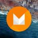 Wochenrückblick: Nur Android M kann Nvidia und AMD dazwischenfunken