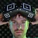 StarVR: VR-Brille mit 2 QHD-Displays und 210-Grad-Sichtfeld
