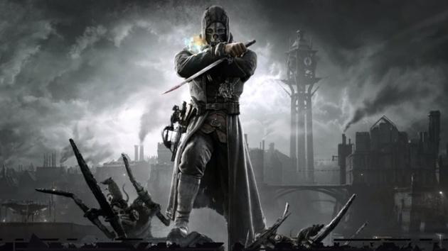Dishonored 2: Bethesda kündigt Fortsetzung mit neuem Setting an