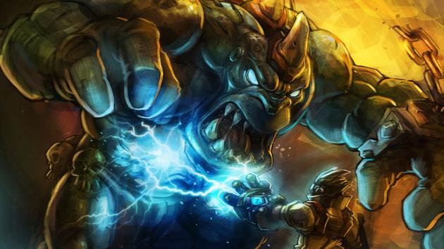 Torchlight: Action-RPG erhält Ableger für Android und iOS