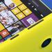 Windows 10 Mobile: Upgrade auf Build 10136 nur von Windows Phone 8.1 aus