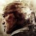 Microsoft: Halo, Forza, Gears of War und Co auf der E3 2015