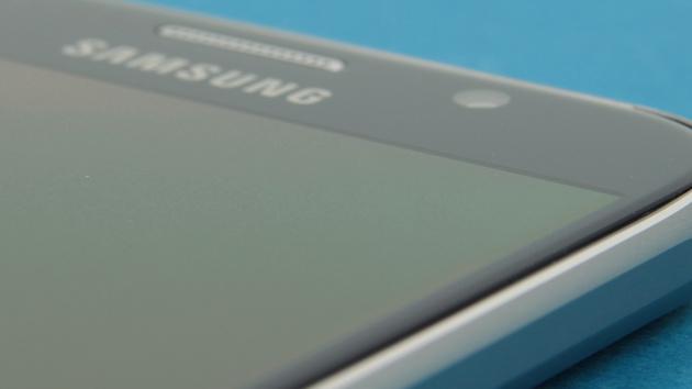Galaxy A8: Samsung soll A-Serie mit Phablet nach oben erweitern
