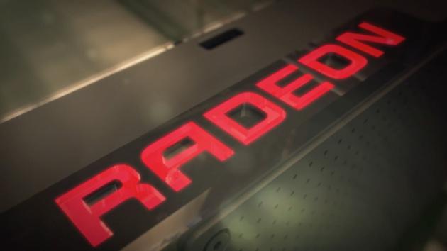 SK Hynix: AMD Radeon R9 Fury X mit 4GByte HBM angekündigt