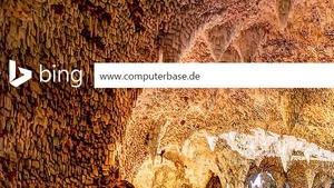Microsoft: Bing verschlüsselt in Zukunft alle Suchanfragen