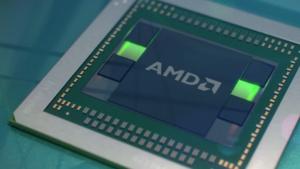 AMD Radeon R9: Fury X kostet 649 US-Dollar und ist ab 24. Juni erhältlich