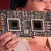 Flaggschiff: AMD zeigt Dual-Fiji-Grafiklösung zur E3 2015
