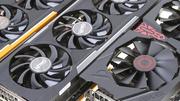 AMD Radeon R9 390X, 390, 380 und R7 370 im Test: Den Unterschieden zur R9-200-Serie auf der Spur