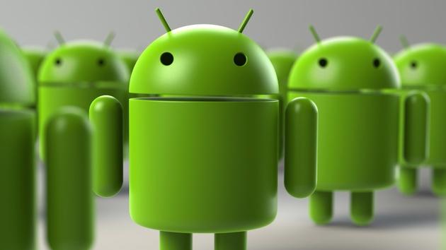 Android: Finder von Sicherheitslücken werden von Google belohnt